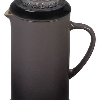 Le Creuset Stoneware French Press | Nordstrom