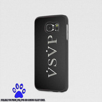 VSVP Asap Rocky Drake Trill for iphone 4/4s/5/5s/5c/6/6+, Samsung S3/S4/S5/S6, iPad 2/3/4/Air/Mini, iPod 4/5, Samsung Note 3/4 Case * NP*