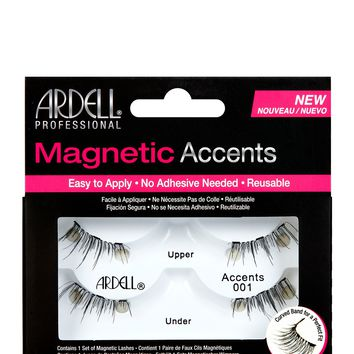 ARDELL | Magnetic Lash Accent 001 | Nordstrom Rack