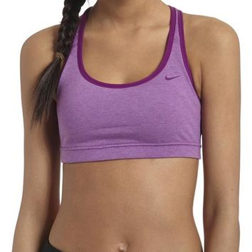 Nike Pro Reversible Bra | JD Sports