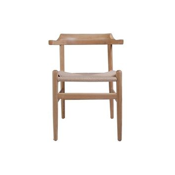 PP68 Dining Chair - Reproduction