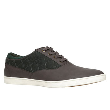 JAMES - men's sneakers shoes for sale at ALDO Shoes.