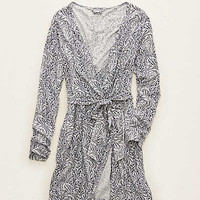 AERIE SOFTEST® SLEEP ROBE