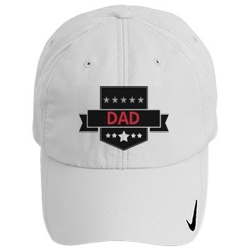 Dad : Creations Clothing Art