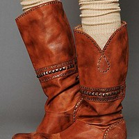 Free People Clothing Boutique > Heartworn Boot