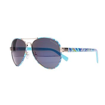 Ainsley Sunglasses by Lilly Pulitzer