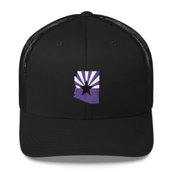 Arizona - Lopes Hat
