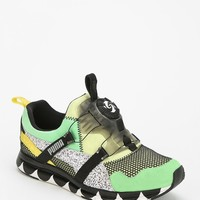 Puma X Girls Of Blaze Tire Disc Running Sneaker - Urban Outfitters