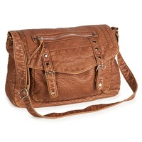Messenger Bag - Aeropostale