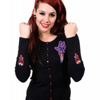 VampireFreaks Store :: Gothic Clothing, Cyber-goth, punk, metal, alternative, rave, freak fashions