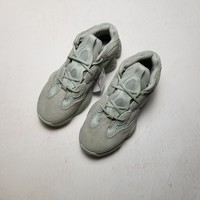 EE7287 Kanye West x adidas Yeezy 500 Casual Running Sneaker