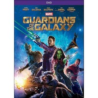 Guardians of the Galaxy (Widescreen)