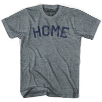 Home City Vintage T-shirt