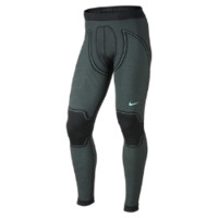 Nike Pro Hyperwarm Flex Compression Men's Tights