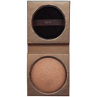 Amazonian Clay and Annatto Body Bronzer - tarte | Sephora