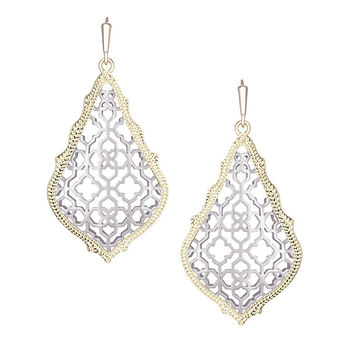 Kendra Scott: Addie Earrings (multi)