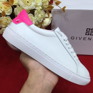 Givenchy Women Fashion Casual Sneakers Sport Shoes 3