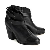 Question Air - Rag & Bone Harrow Boot