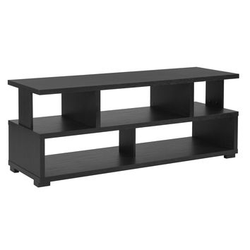 "Morristown Collection 47.25""""W TV Stand"