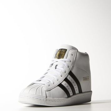 adidas Superstar Up Shoes | adidas US