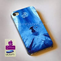 Disney,Simba, iphone case, case, samsung case, Galaxy Case, ipod case, iphone 4, iphone 5, s3, s4, htc case