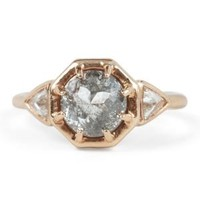 Catbird :: shop by category :: JEWELRY :: Lucilla Ring