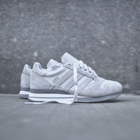 adidas Originals x NBHD ZX500 OG - Grey