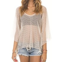 Billabong Women's