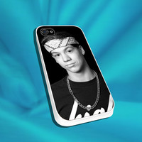 Taylor Caniff Photos For iPhone 4/4s,5/5s/5c, Samsung S3,S4,S2, iPod 4,5, HTC ONE