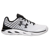 Men's Under Armour Spine Clutch Running Shoes