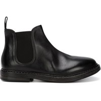 Marsèll Chelsea Boots - Patron Of The New - Farfetch.com