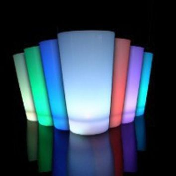 CREYUG3 Cute Drinks On Sale Coffee Hot Deal Hot Sale LED Plastic Multi-color Lightning Gifts Cup [4915330564]