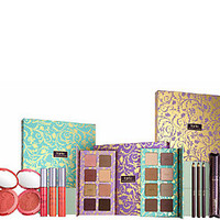tarte Sweet Indulgences 3-in-1 Holiday Gift Collection — QVC.com