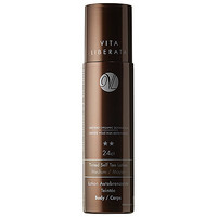 Vita Liberata 24ct Tinted Self Tan Lotion (6.76 oz)