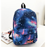 Back To School Comfort On Sale College Hot Deal Casual Stylish Bags Korean Backpack [6582448007]