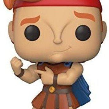 Funko Pop Disney Hercules, Multicolor