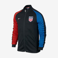 USA N98 Authentic Jacket