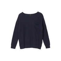Annie knitted top | ALL SALE | Monki.com