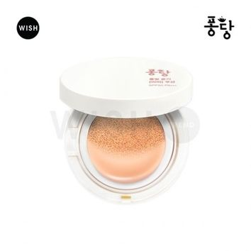 PONGDANG Mulbit Glow BB Cushion SPF50 PA+++ / BBcushion / Air cushion