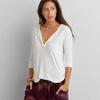 Women's Soft & Sexy T Shirts | American Eagle Outfitters