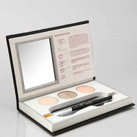 Anastasia Beauty Express For Brows And Eyes-
