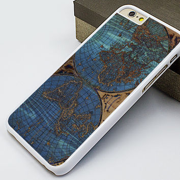 unique iphone 6 case,map iphone 6 plus case,art map iphone 5s case,novel design iphone 5 case,art map iphone 4s case,map iphone 4 cover