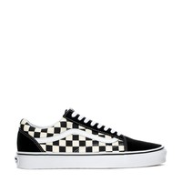 Vans Old Skool - Mens