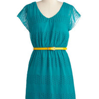 Gift of Fab Dress | Mod Retro Vintage Dresses | ModCloth.com