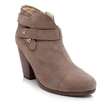 Rag & Bone Stone Harrow Boot