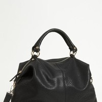 Emperia Studded Tote | Nordstrom