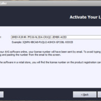 AVG Internet Security 2018 Crack With License Key Download