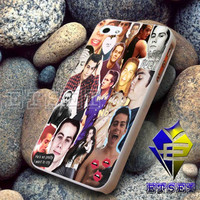 Dylan O brien teen wolf Design For iPhone Case Samsung Galaxy Case Ipad Case Ipod Case