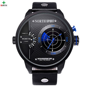 Relogio Masculino 2016 Army Military WristWatch Men Waches Radar Luxury Brand Quartz Sport Watches Boys Military WristWatch Men