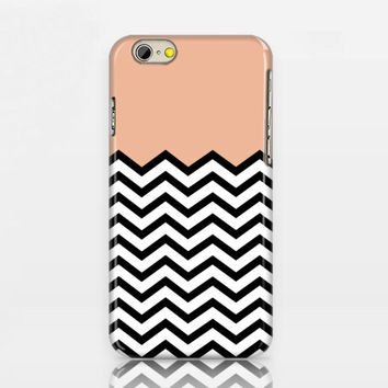 chevron iPhone 6/6S case,orange chevron iPhone 6/6S plus case,full wrap iphone 5s case,idea iphone 5c case,gift iphone 5 case,art 4 case,4s case,samsung Galaxy s4,chevron galaxy s3 case,s5 case,Sony xperia Z1 case,sony Z2 case,chevron sony Z3 case